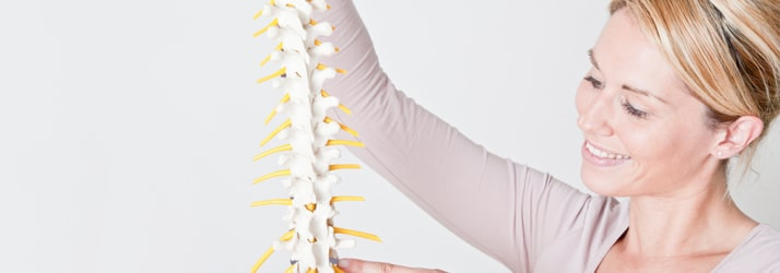 chiropractic conditions treated in O'Fallon MO
