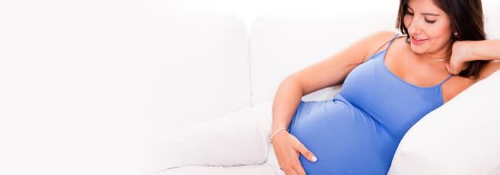 Pregnancy Chiropractor care in O'Fallon MO